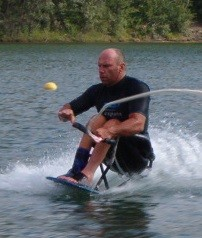 images/discipline-g-waterski/g-waterski-3.jpg
