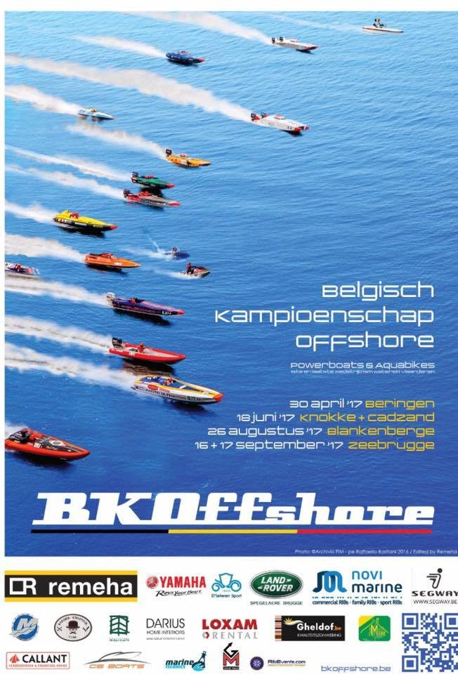images/discipline-racing/affiches/bk-2017-offshore-affiche.jpg