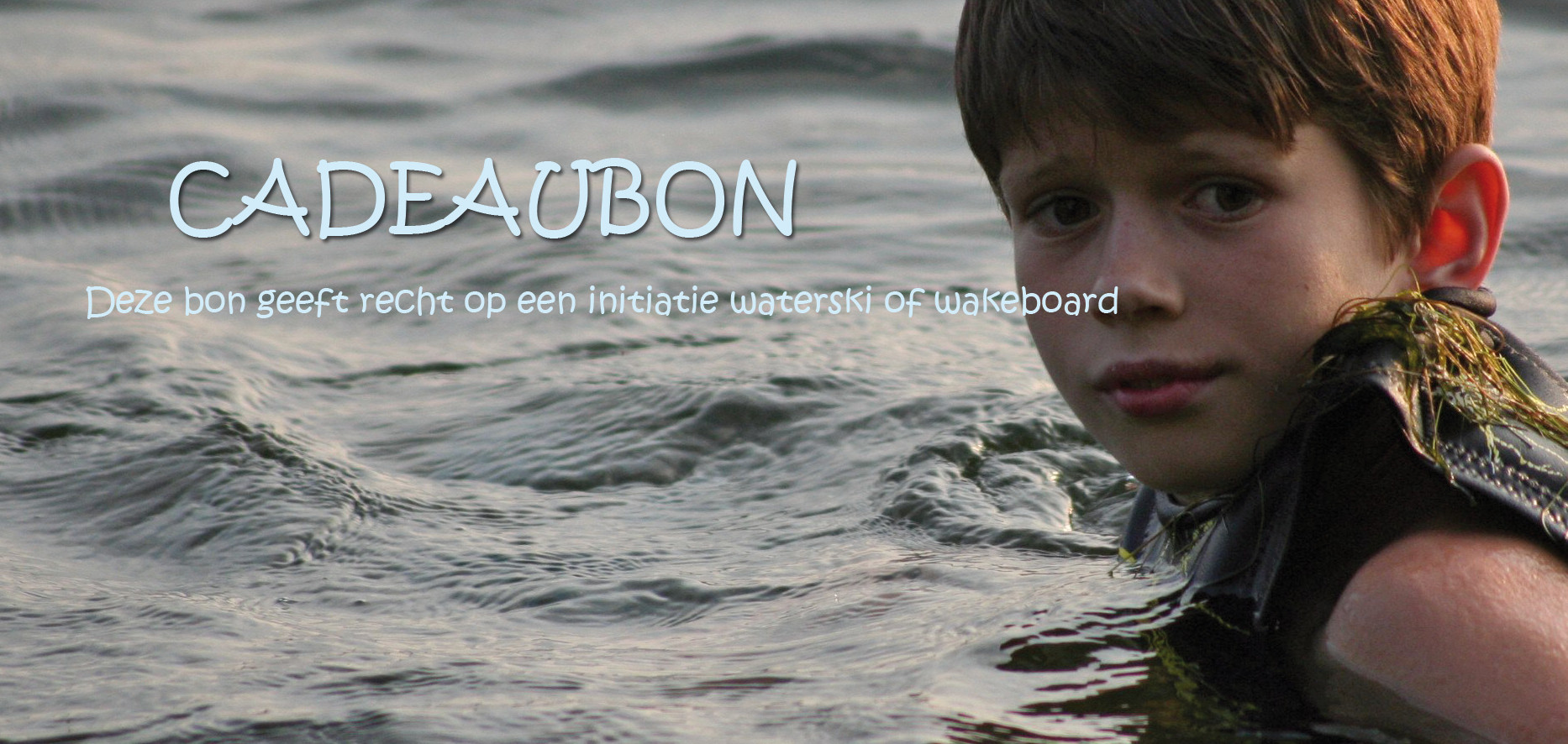 images/recreatie-promotie-waterskibon.jpg