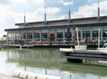 images/shop/theorie-stuurbrevet-klein-willebroek-yacht-club-volante.jpg