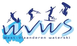 West-Vlaanderen Waterski