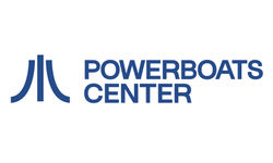 Powerboatscenter