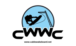 Cable Wakeboard World Cup